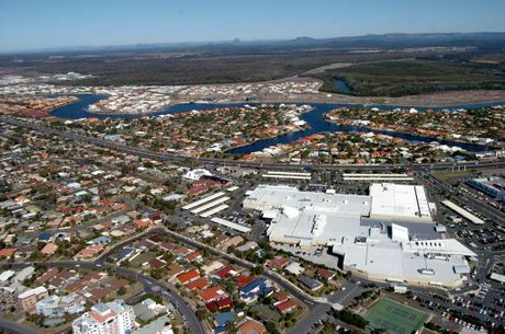 Sunshine Coast Council tells developers: